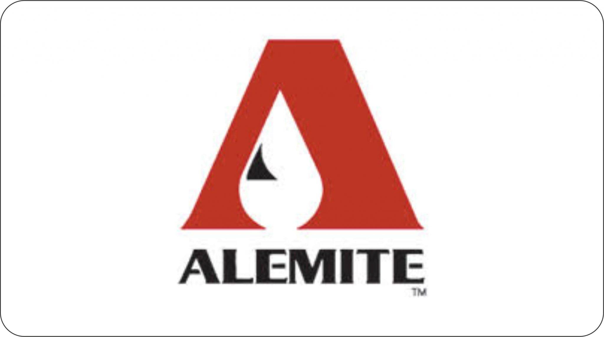 ALEMITE-min