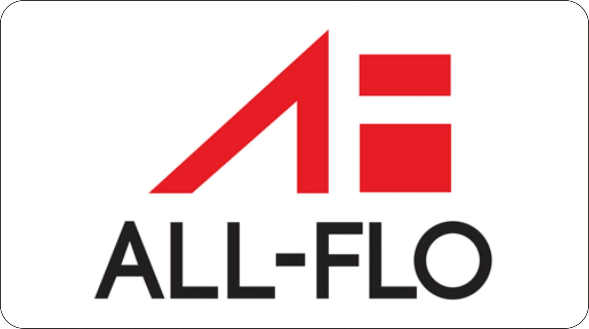ALL FLO-min