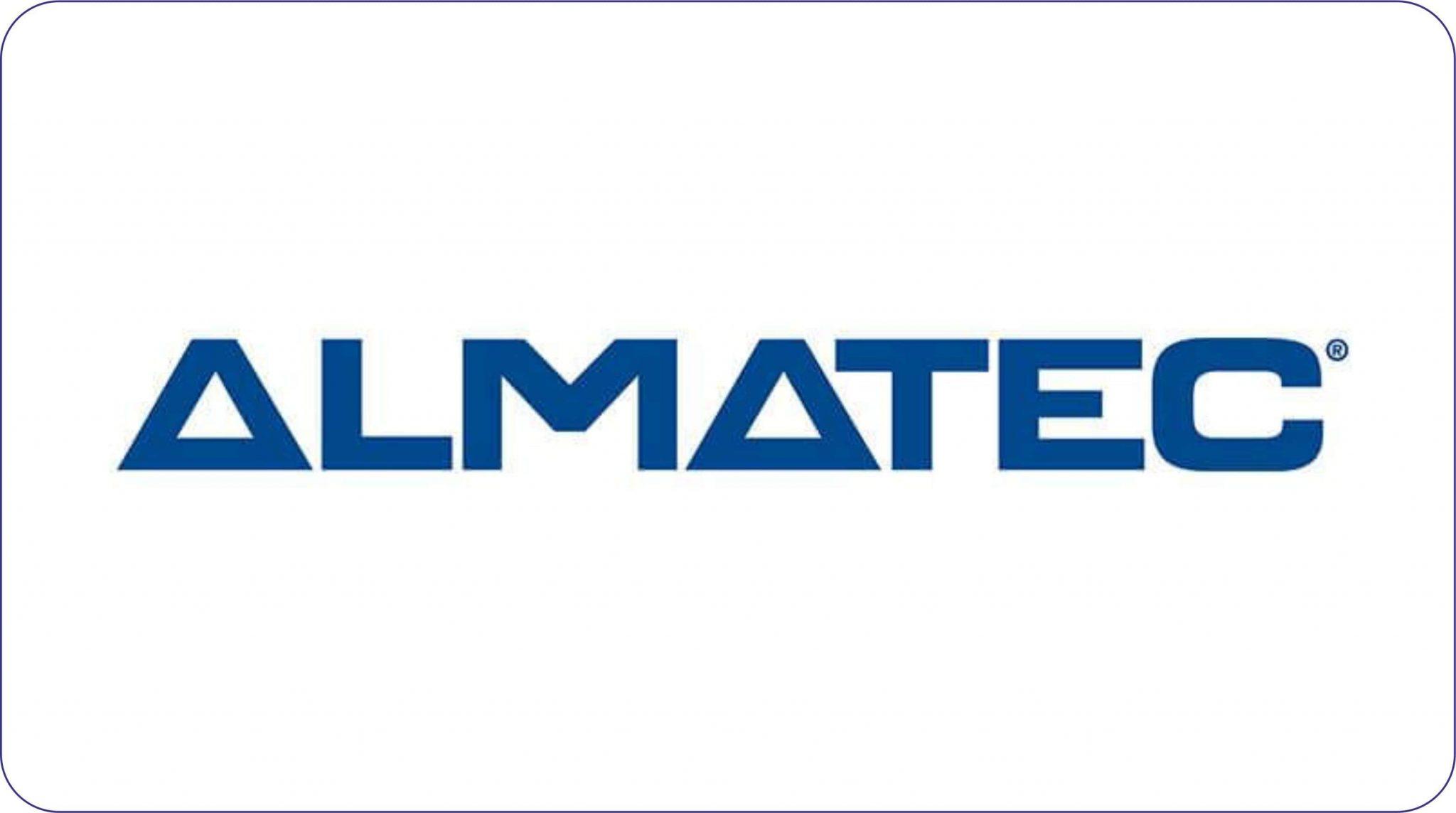ALMATEC-min