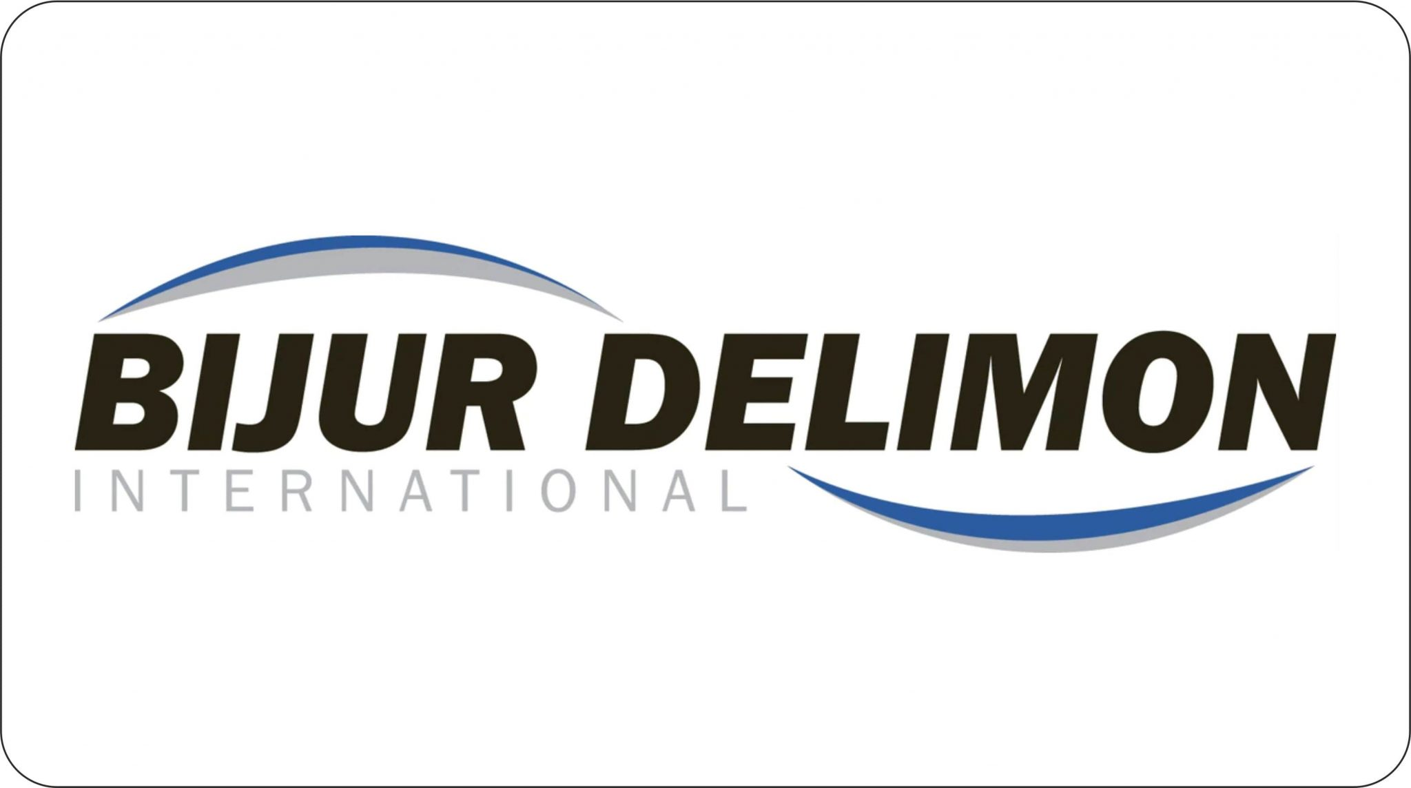 BIJUR DELIMON-min