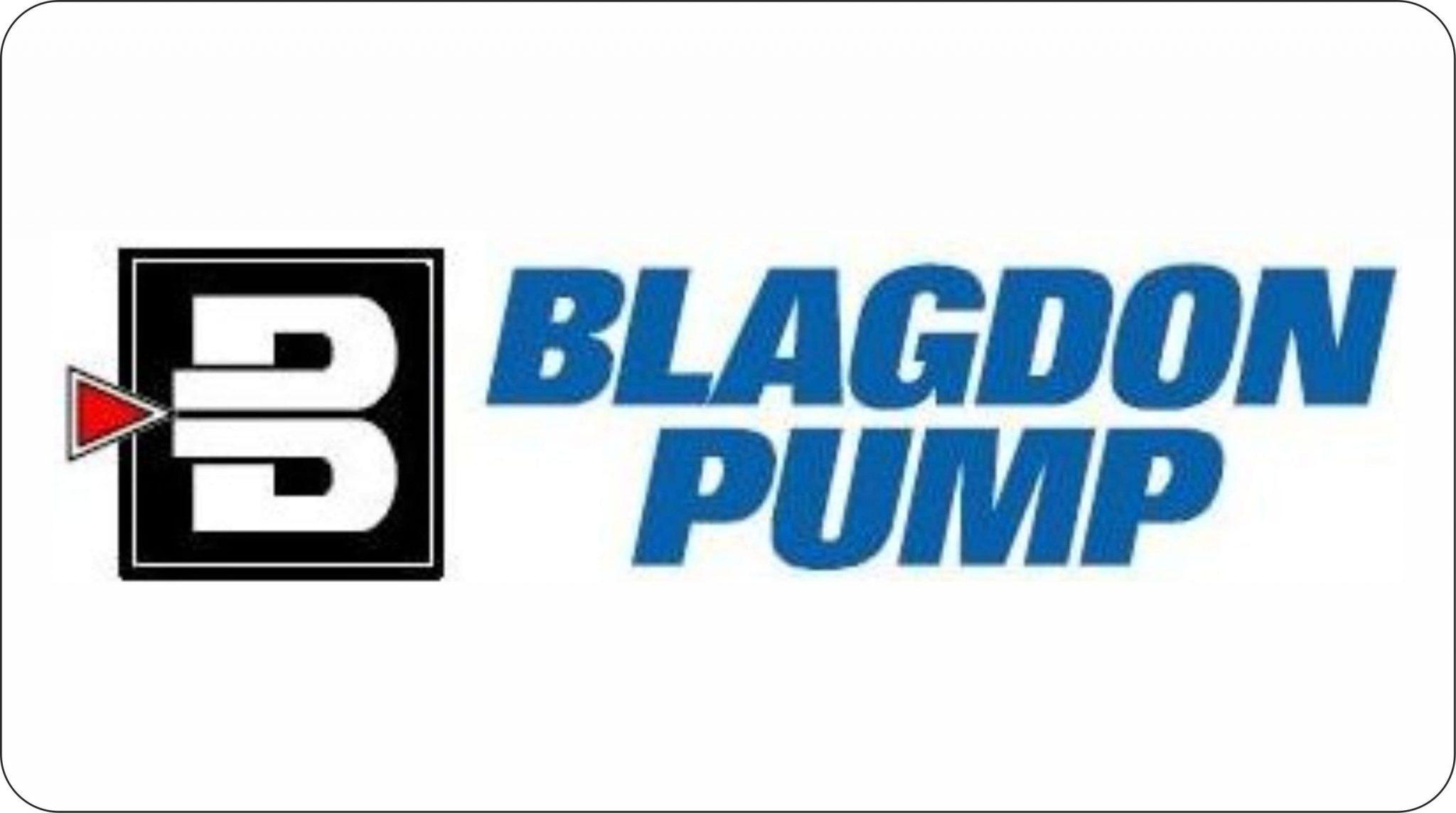 BLAGDON PUMP-min