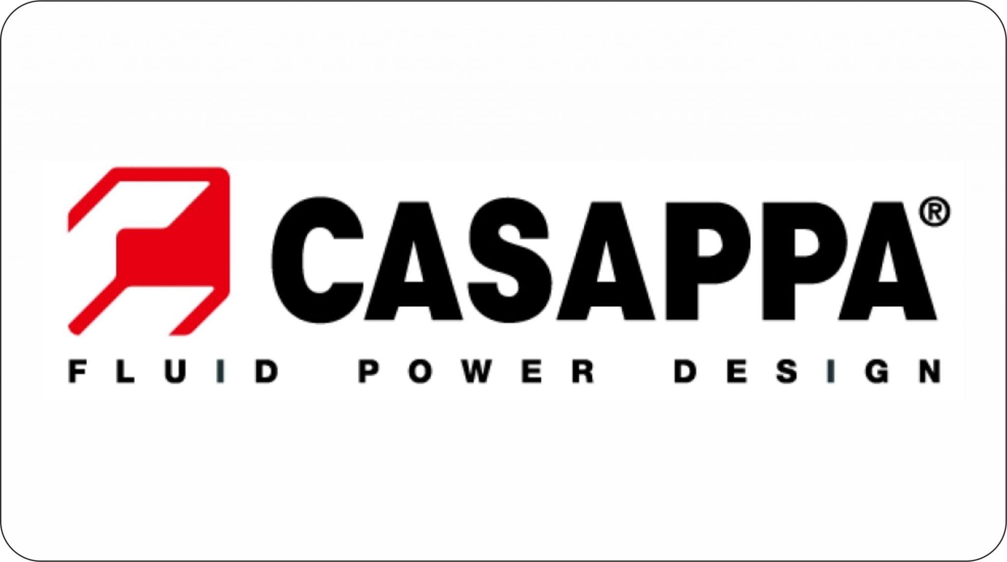 CASAPPA-min
