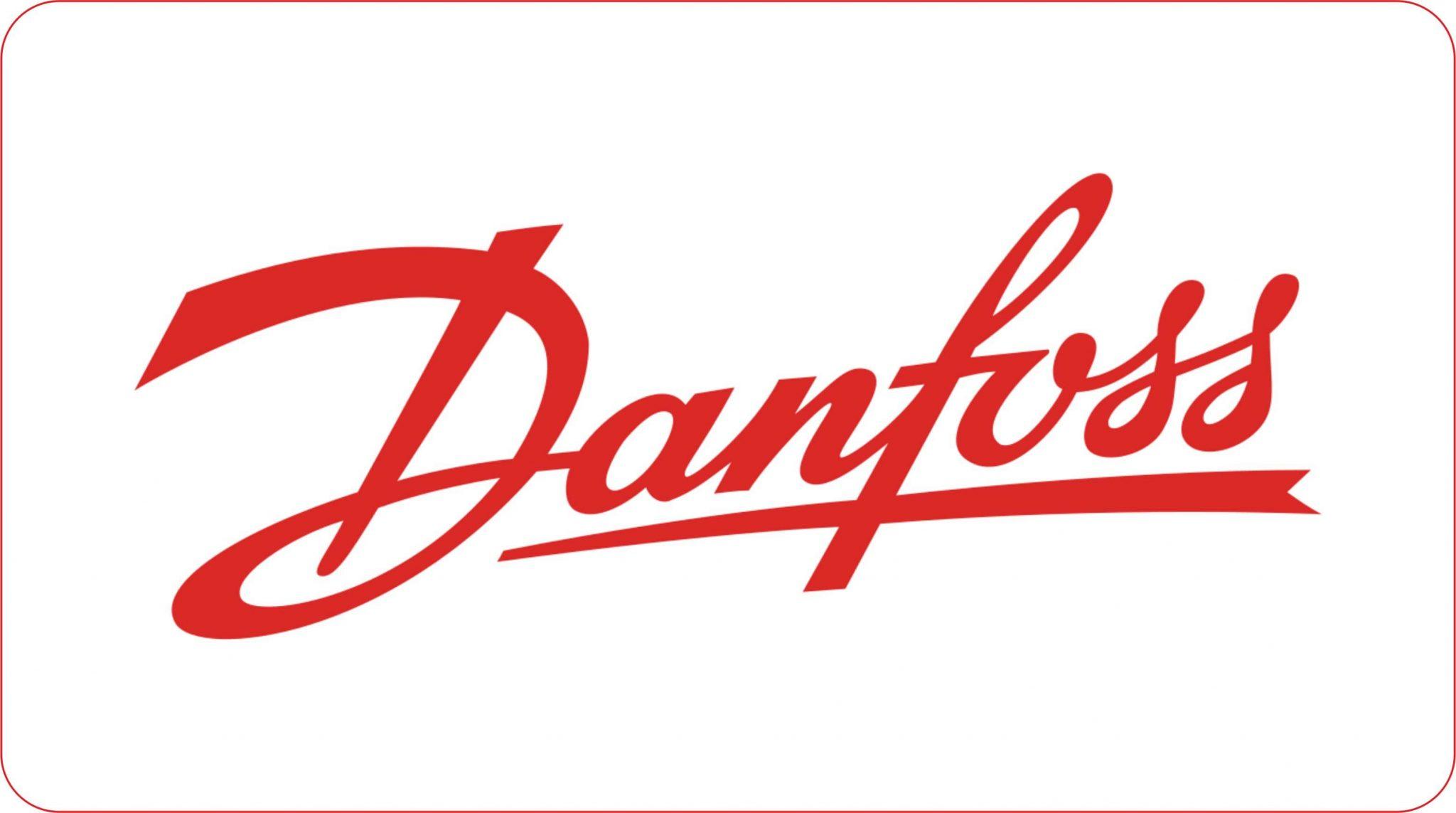 DANFUSS-min
