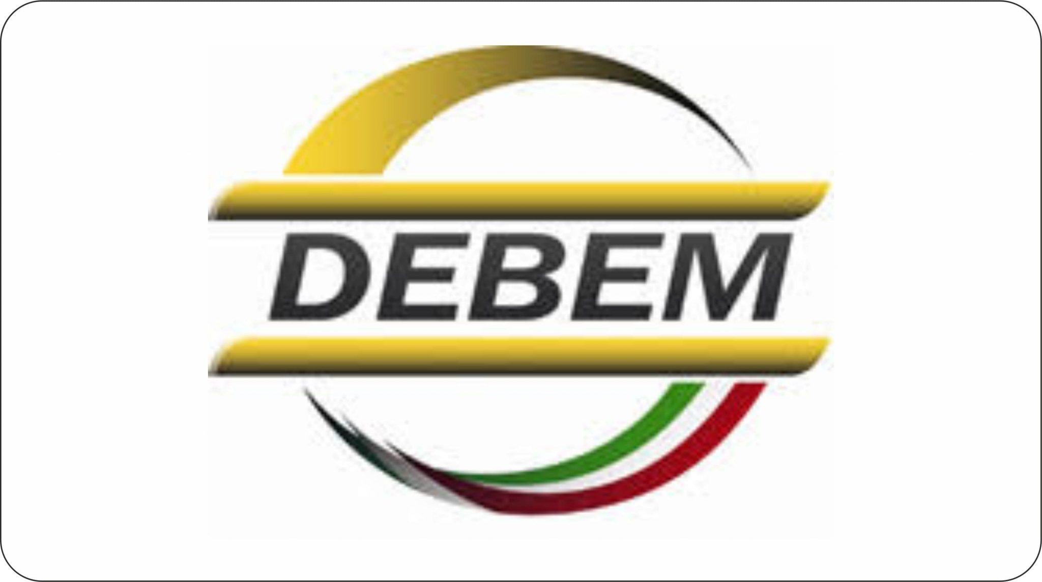 DEBEM-min