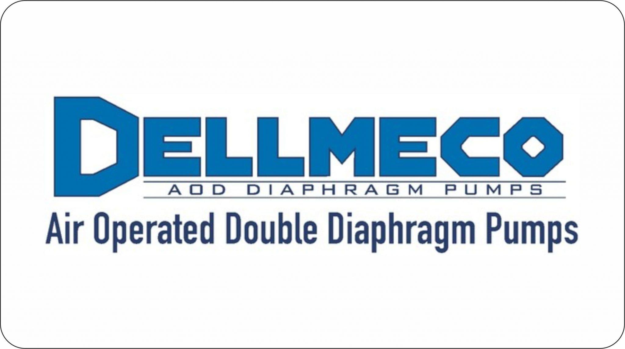DELLEMCO-min