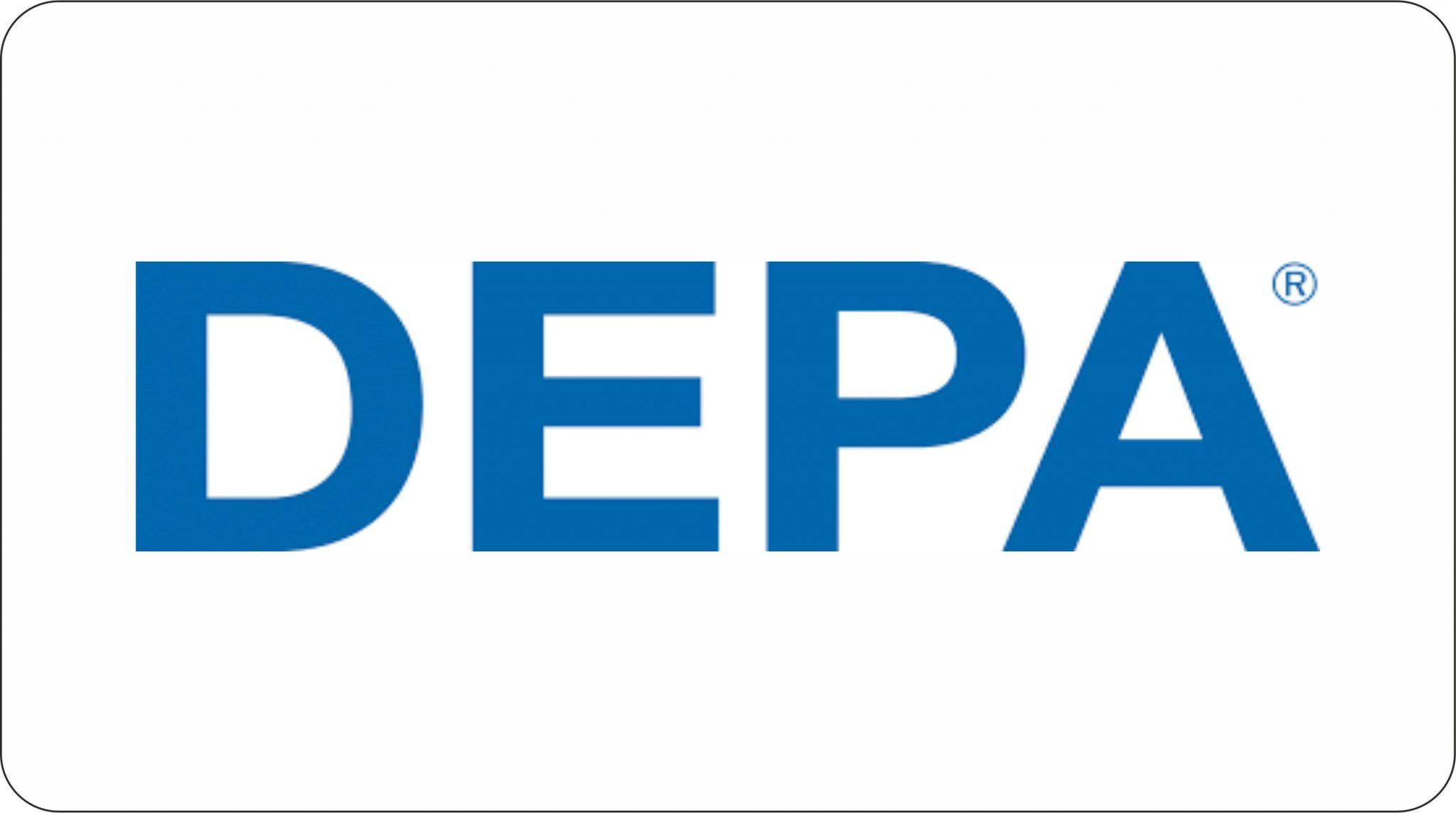 DEPA-min