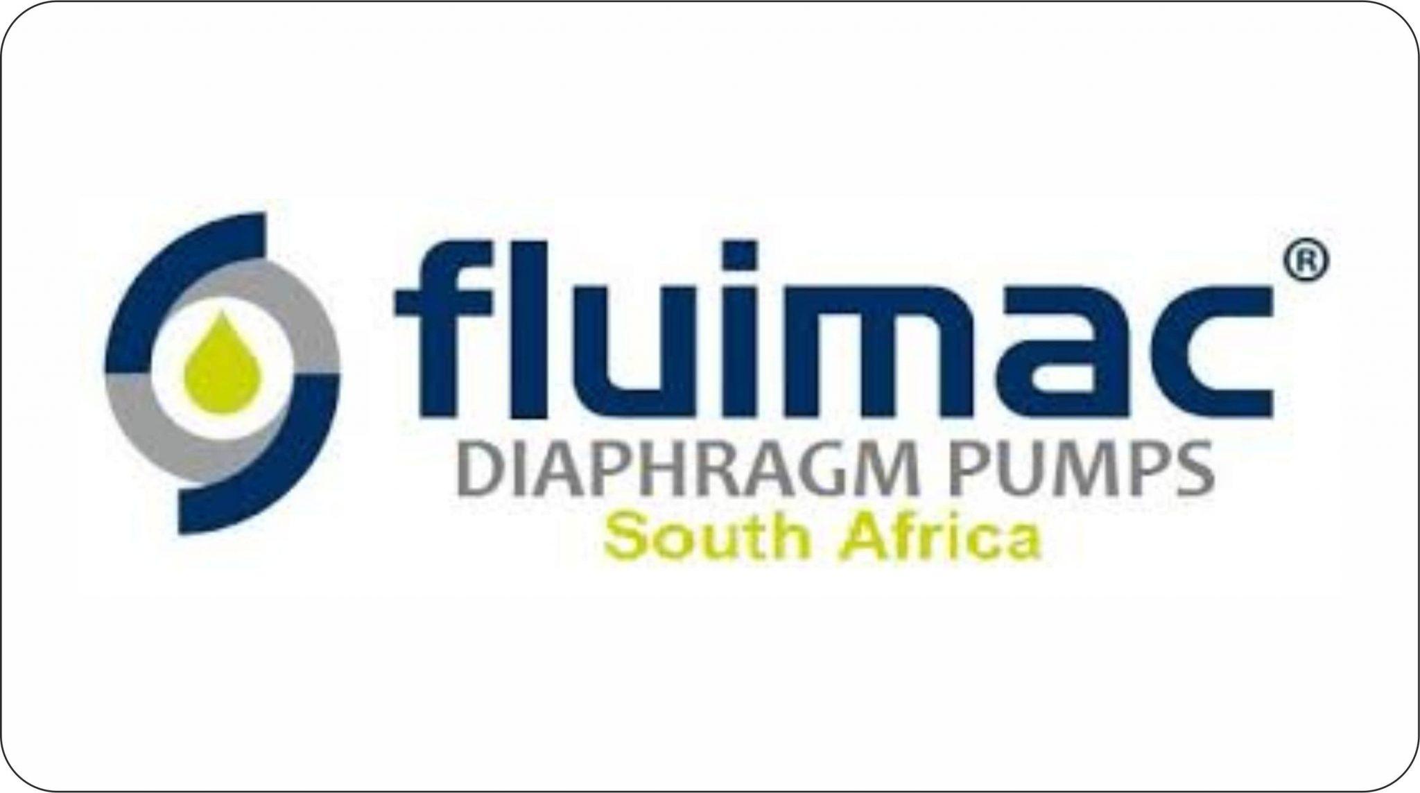 FLUIMAC-min