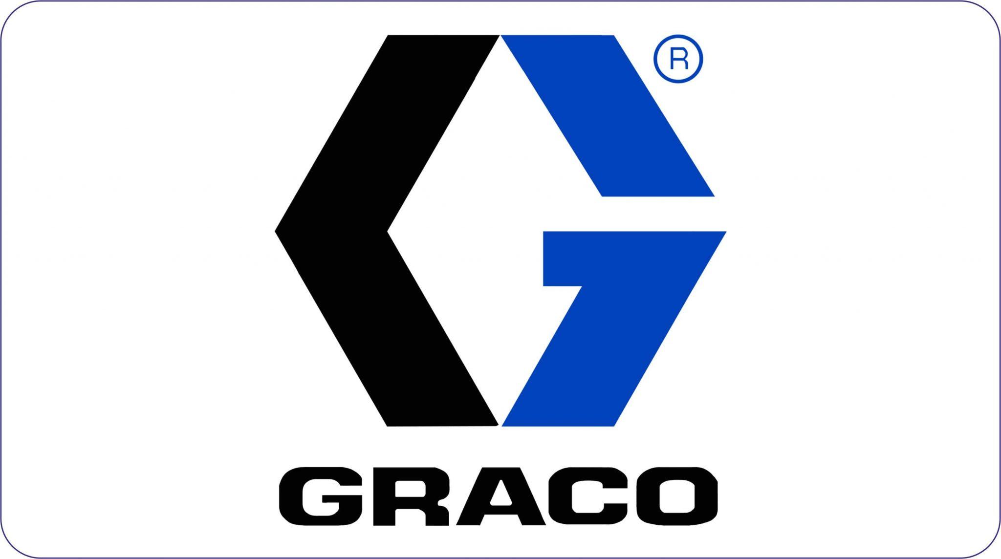 GRACO-min