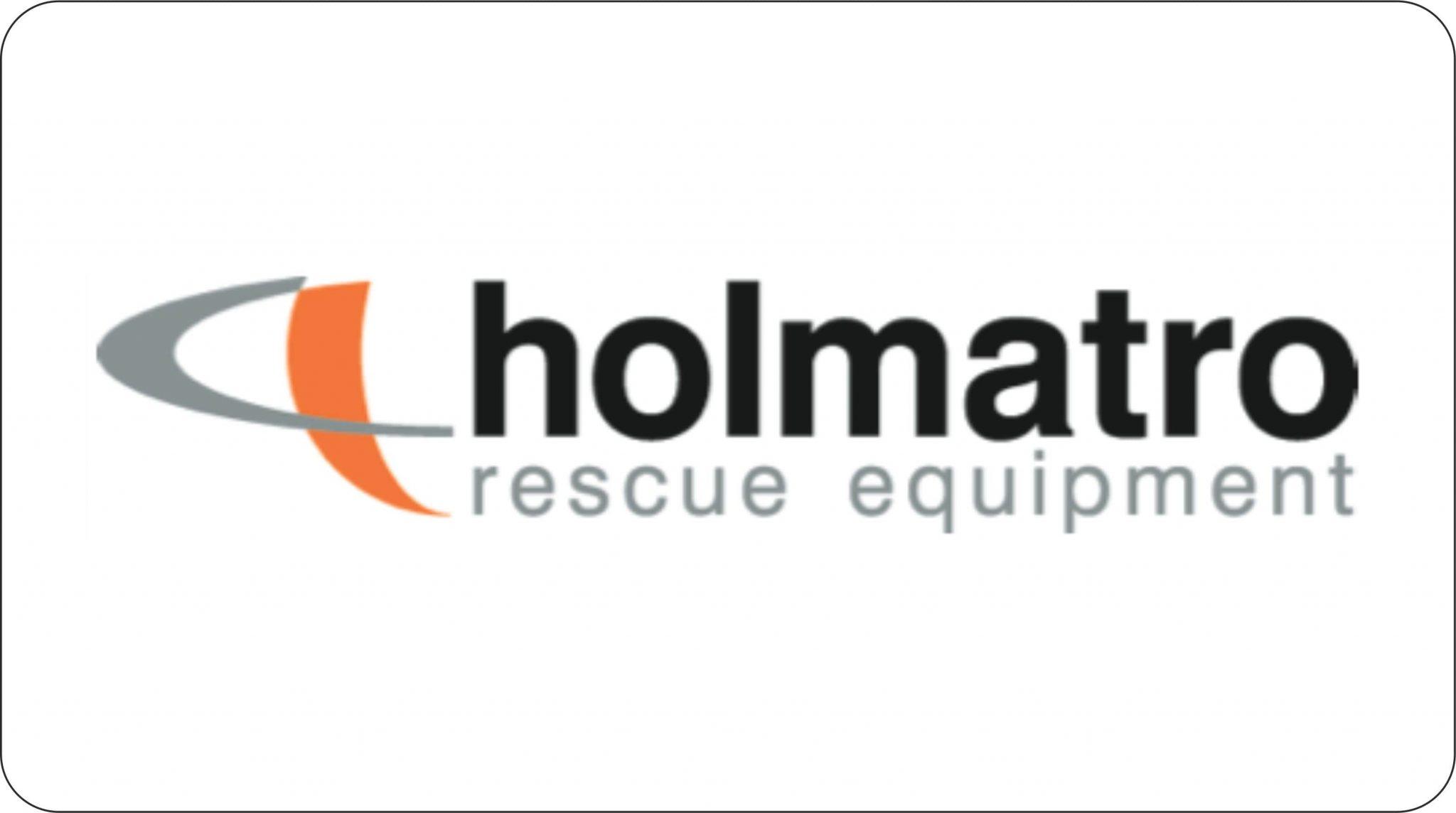 HOLMATRO-min