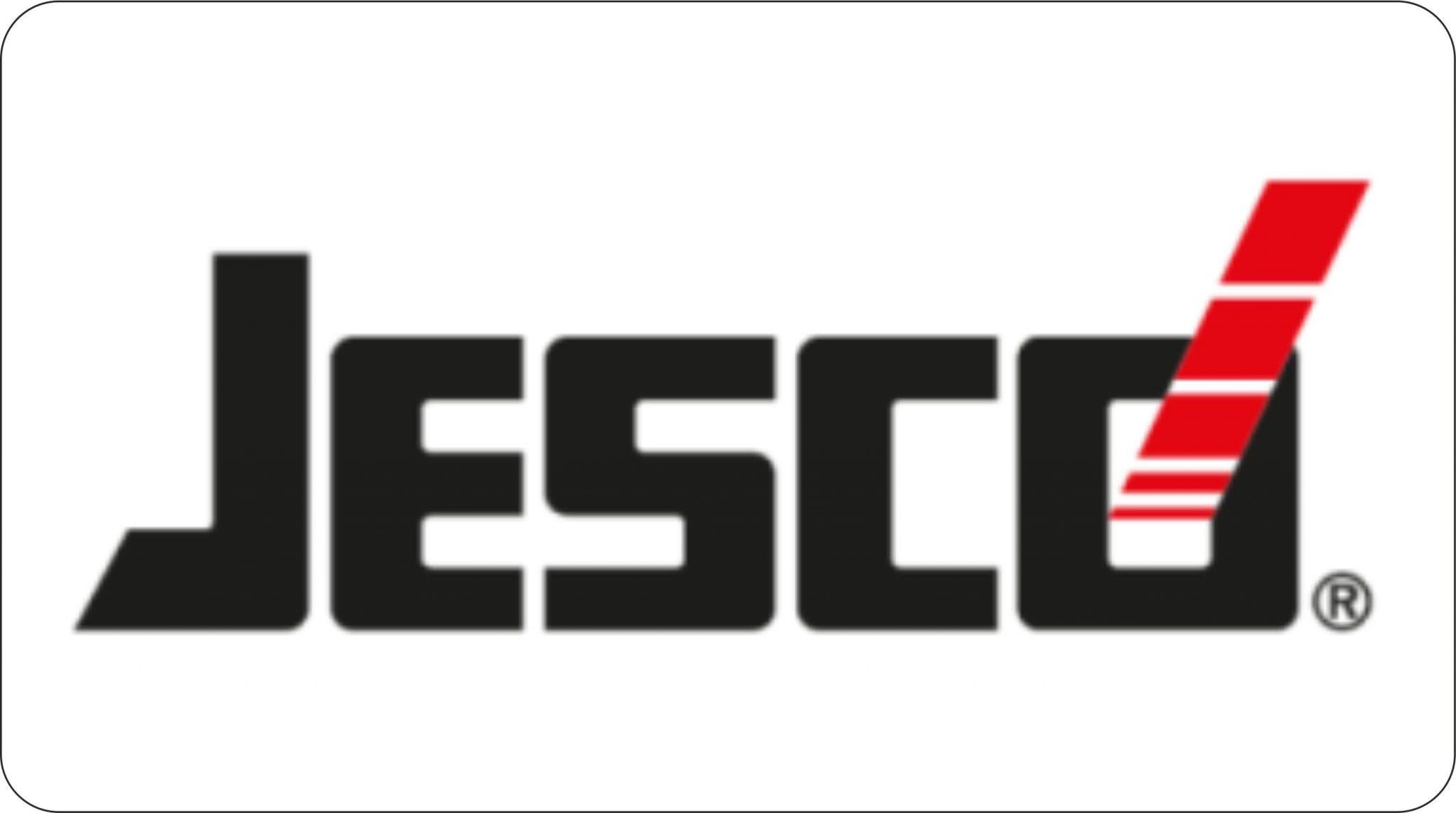 JESCO-min