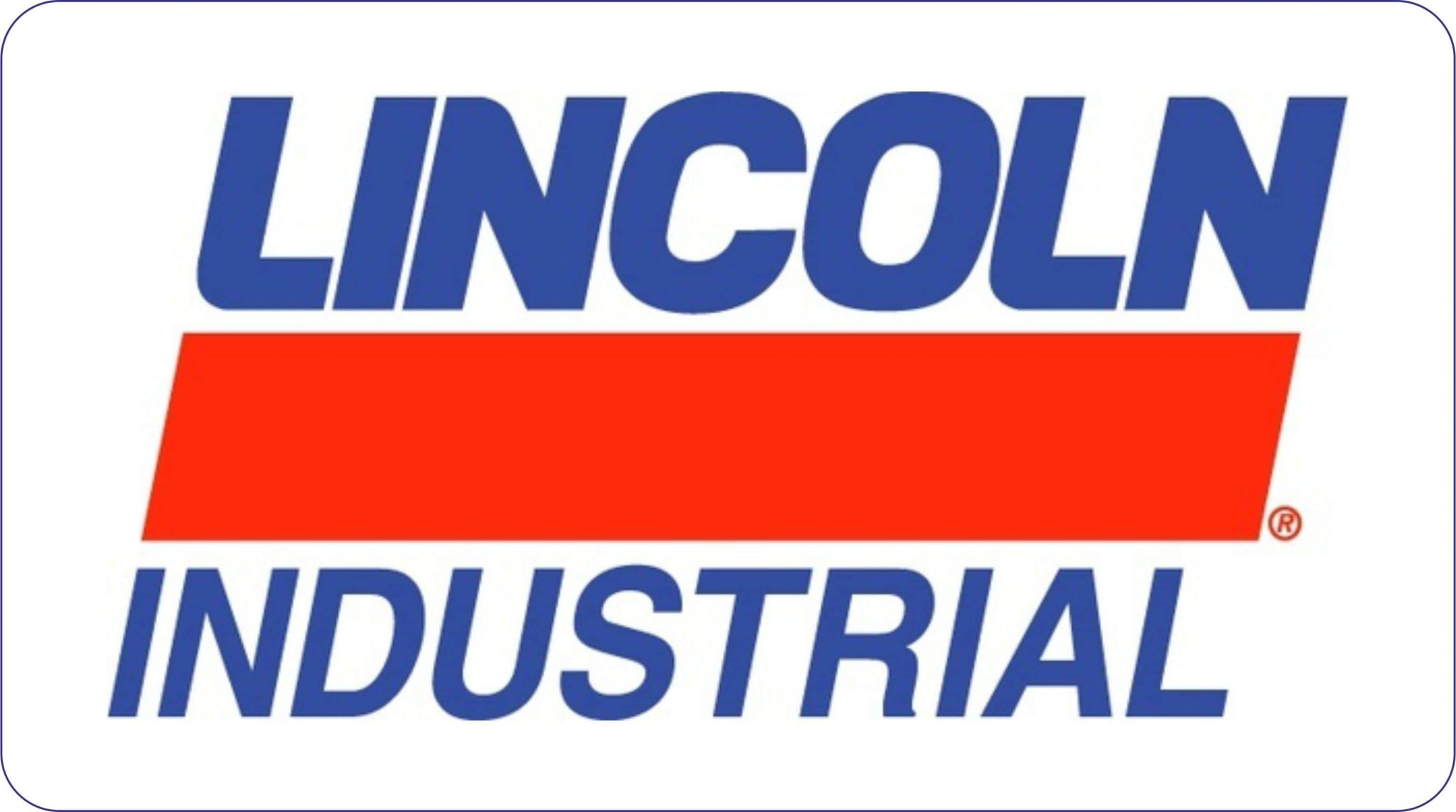 LINCOLN-min