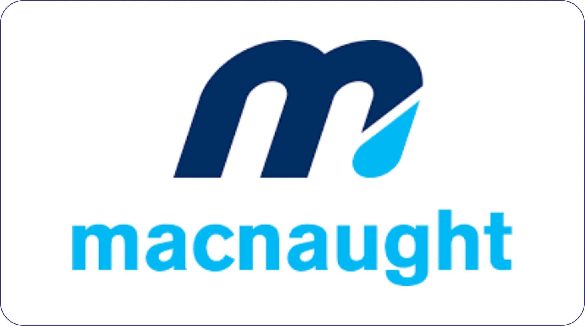 MACNAUGHT-min