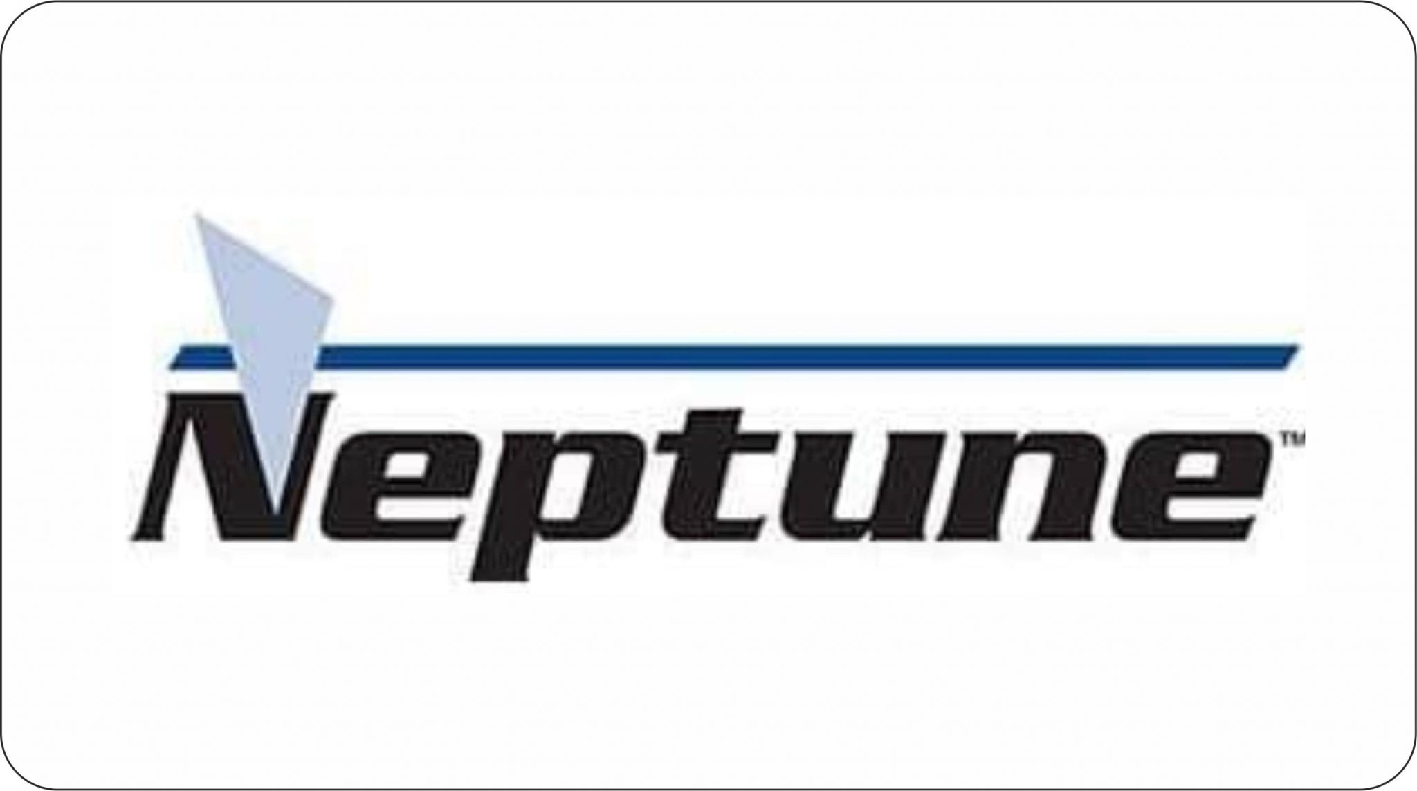 NEPTUNE-min