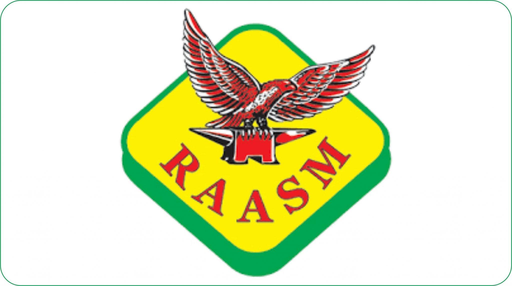 RAASM-min