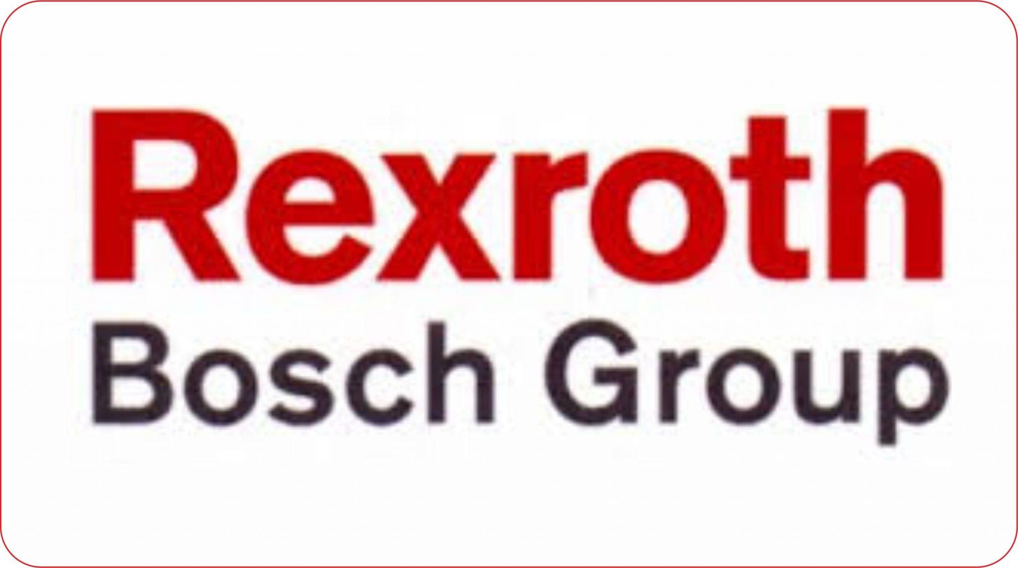 REXROTH-min