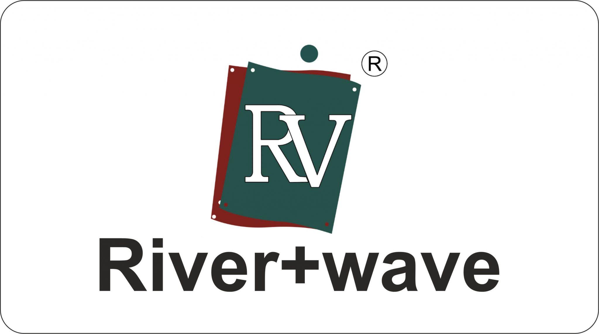 RIVER WAVE-min