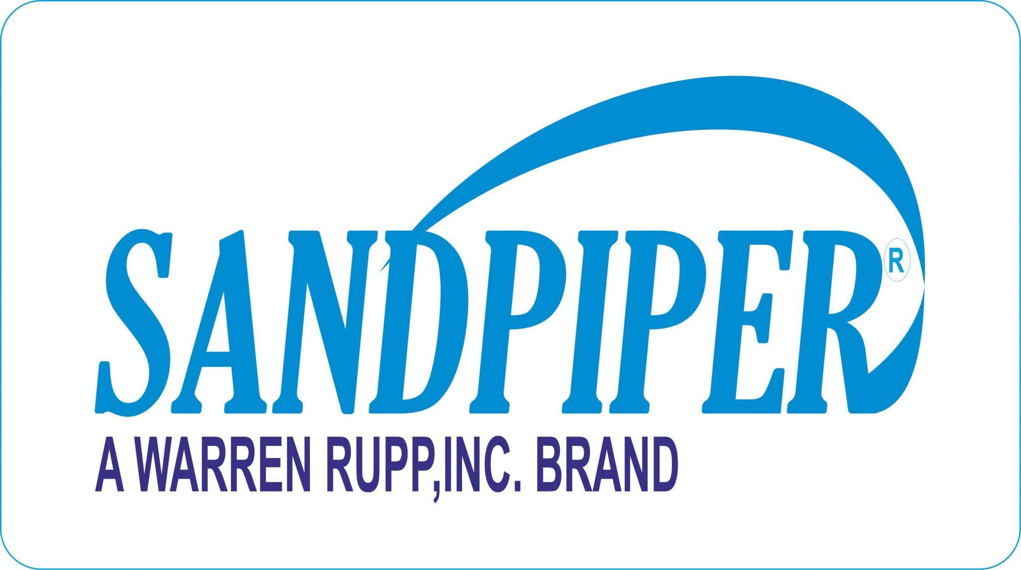 SANDPIPER-min