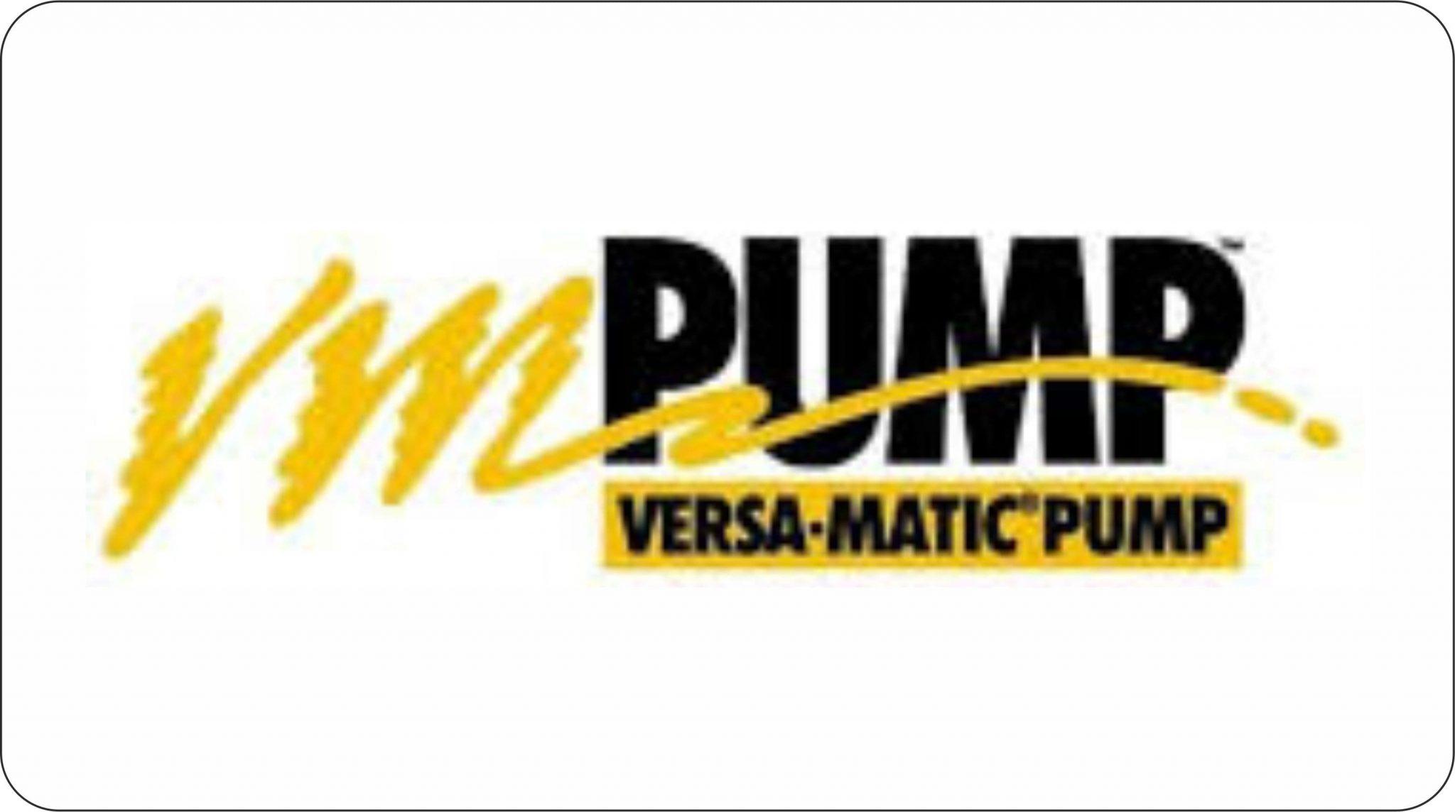 VERSA MATIC PUMP-min