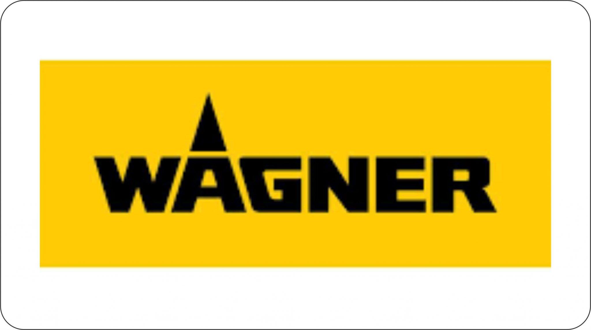 WAGNER-min