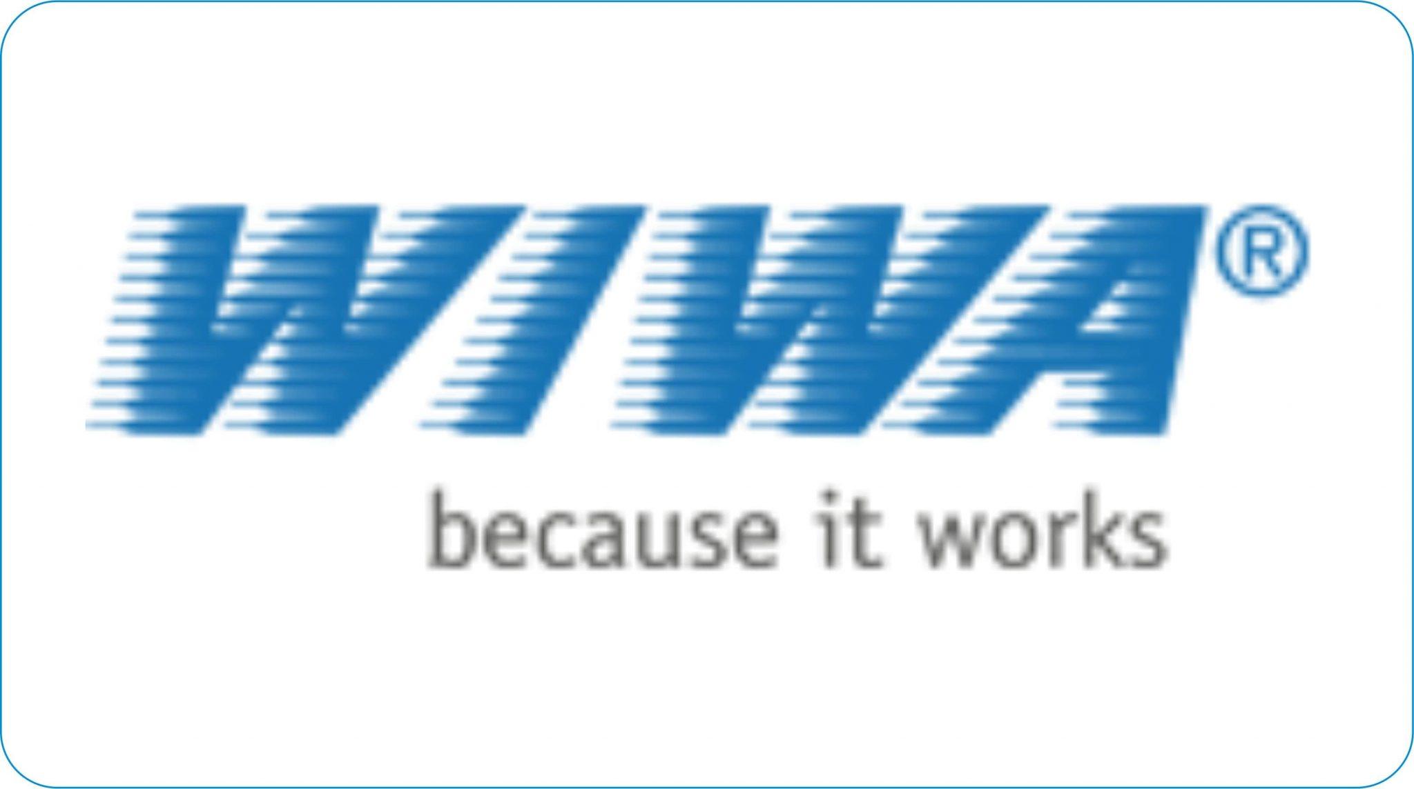 WIWA-min