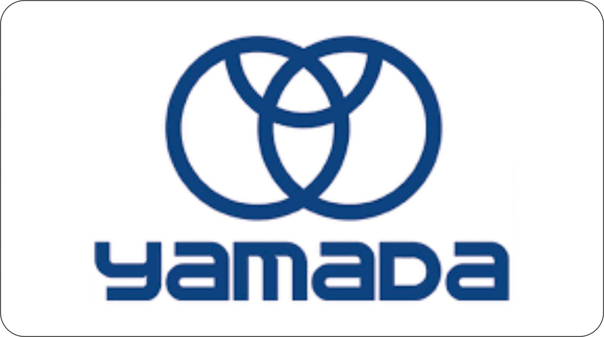 YAMADA-min