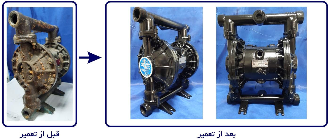 slide-3b4e289